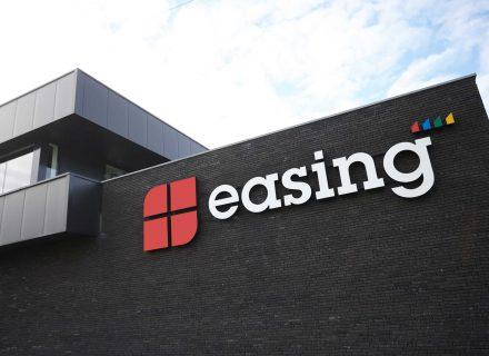 2016-10-14---Easing---0015_Bewerkt