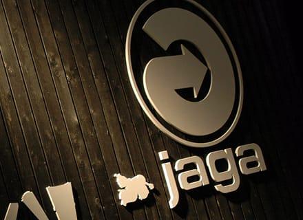 JAGA_STAND_2